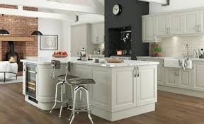 Traditional Kitchens Images - kitchen stori contemporary and modern kitchen design