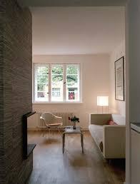 Esszimmer Einrichten Modern Esszimmer Neu Einrichten Design