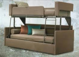 Sofa That Turns Into Bunk Beds by 129 Best Home Decor Images On Pinterest 3 4 Beds Home And Bunk Beds