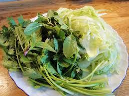 vietnamesische küche kräuter für die vietnamesische küche shareliterature de