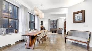 chelsea loft designed by award winning systemarchitects wants 2m
