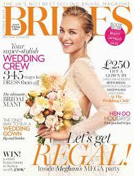brides magazine brides magazine bridesmagazine