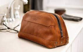 mission mercantile leather bags insidehook