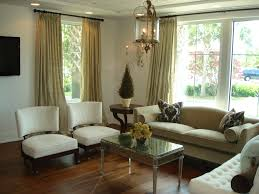 Florida Home Decorating Ideas by New Italian House Interior Design Small Home Decoration Ideas