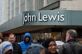 john lewis mulls renting out spare space as offices london