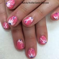 lcn nail polish fashion up your nails video lcn canada lcn