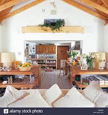kitchen extension design kitchen dining room contemporary sofa kitchen furniture local