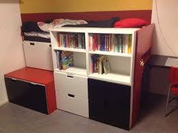 Ikea Storage Bench Hack 47 Best Stuff It In Ikea Stuva Images On Pinterest Kidsroom