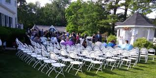 Cheap Wedding Venues In Nh The Victoria Inn Bed U0026 Breakfast And Pavilion Weddings