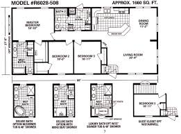 Patriot Homes Floor Plans by Schult Homes Floor Plans U2013 Meze Blog