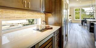 Interior Design Anchorage 3 Benefits Of Slate U0026 Other Natural Stone Flooring Rino U0027s Tile