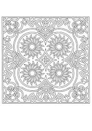 difficult coloring pages difficult colouring pages for adults kids coloring page online
