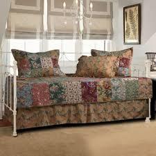 Daybed Comforter Sets Daybed Sets Shop The Best Deals For Dec 2017 Overstock Com