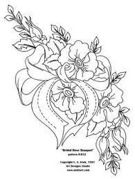 Simple Wood Burning Patterns Free by 236 Best Floral Wood Carving Patterns Images On Pinterest Leaf