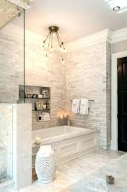 bathroom mirror decorating ideas ideas for decorating bathroom mirrors how to choose a bathroom