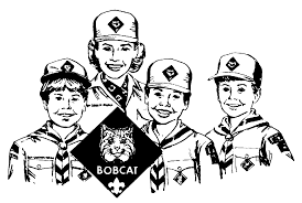 cub scout clipart many interesting cliparts