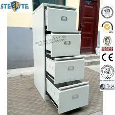 classeur metallique bureau classeur metallique bureau malaisie utilisac bureau meubles vendre
