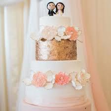 ma petite maison cake design 101 photos u0026 76 reviews desserts