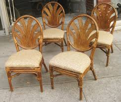 wicker dining room chairs dining chairs design ideas u0026 dining