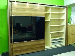 Schlafzimmer Schrank Amazon Haus Renovierung Mit Modernem Innenarchitektur Kleines
