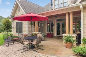 home for sale in apison crystal brook subdivision 339 900 the