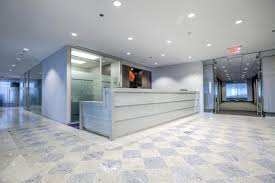 Downtown Houston Tunnel Map Office Space In Louisiana Street Downtown Houston Houston