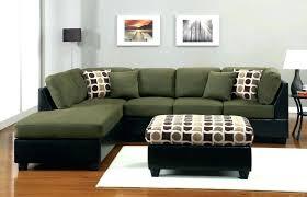 indian living room furniture living room furniture ideas india juicy ideas for your living room