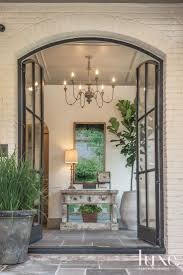 115 best fabulous foyers images on pinterest homes hallways and