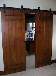 Barn Style Interior Sliding Doors Barn Door Style Interior Doors Barn Style Sliding Door Glass Barn