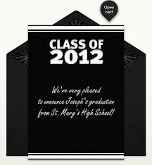 graduation announcement sayings graduation quotes for friends tumlr 2013 for cards for