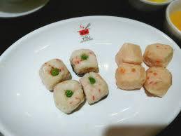 cuisine you ล กช นชาวเล ก บล กช นเห ดหอม ร าน you cuisine เซ นทร ลพลาซา เวส