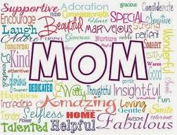 mother day quote mother day quotes brilliant best 25 mothers day inspirational