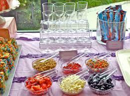 oh sugar events pajama party