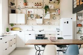 timeless kitchen design ideas kitchens that ll never go out of style 7 ingredients for a