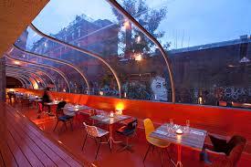 jago raumteiler 17 best images about landan tan on pinterest pizza restaurant