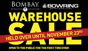 Bombay Home Decor by Bombay U0026 Bowring Warehouse Sale Up To 90 Off Brampton