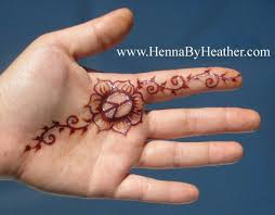 47 best henna hand images on pinterest henna hands henna