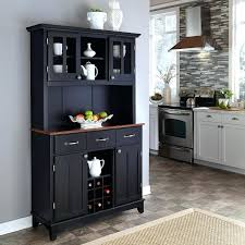 buffet kitchen furniture modern sideboards and buffets kitchen buffet server furniture