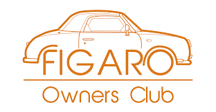 nissan micra owners club how to guides the nissan figaro shop