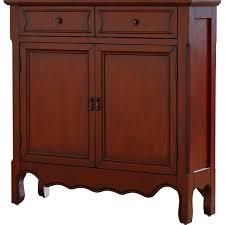 narrow depth kitchen storage cabinet narrow depth storage cabinet
