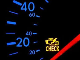 why is my check engine light on check engine light what does it mean and why is my check engine