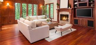 choosing flooring for your home renovationfind