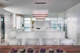 modern kitchen curtains ideas modern kitchen window treatments hgtv pictures ideas hgtv
