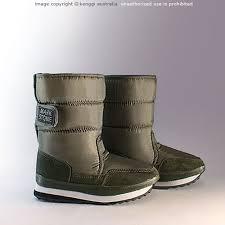 ugg boots australia made in china ugg australia boots made china cheap watches mgc gas com