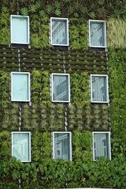 23 besten vertical garden bilder auf pinterest vertikale gärten