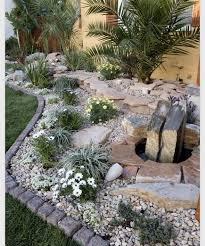 rock garden ideas for small gardens u2013 garden design