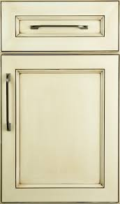 187 best door diary images on pinterest diaries kitchen