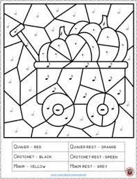 thanksgiving activities thanksgiving coloring pages