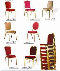 Banquet Chair Hotel Banquet Chair Dinning Chair