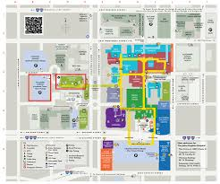Bc Campus Map Center For Perioperative Optimization U2013 Johns Hopkins